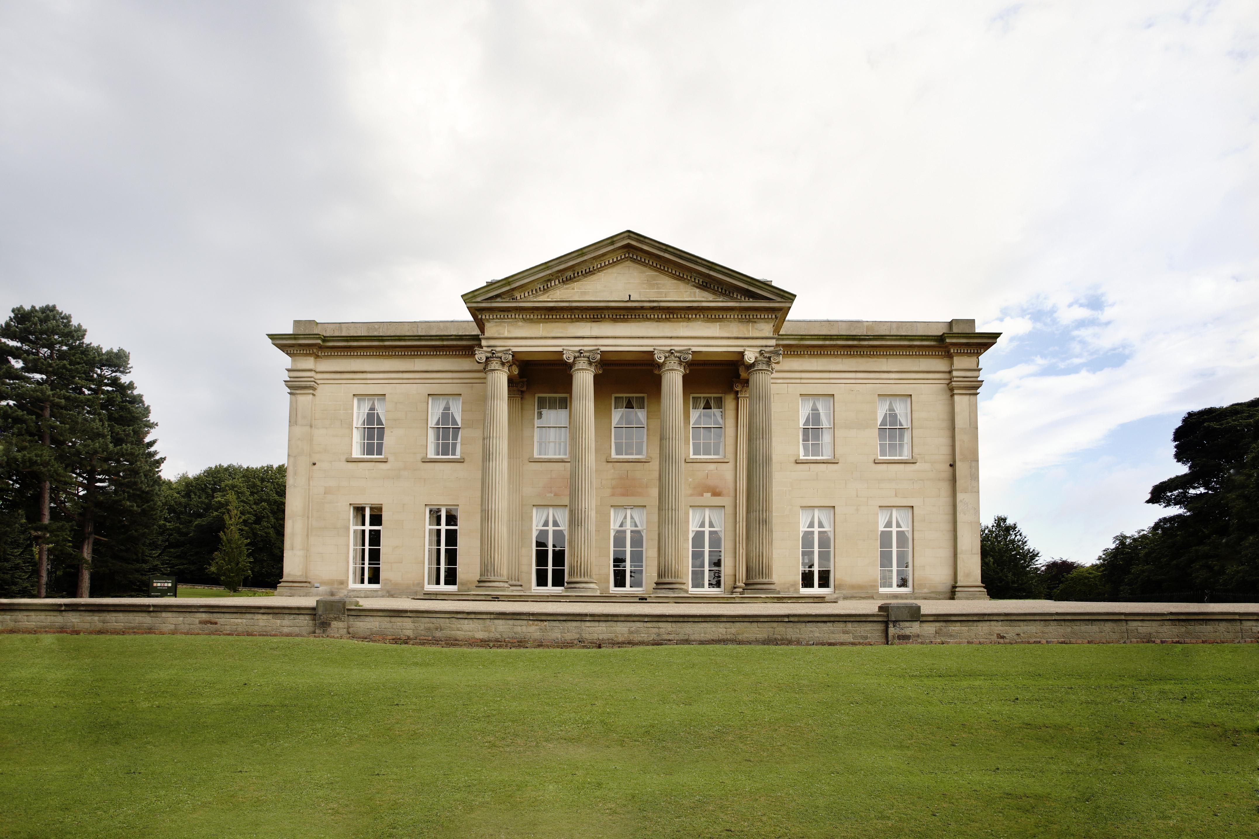 Luxury mansions joy studio design gallery best design for Exterior design wiki