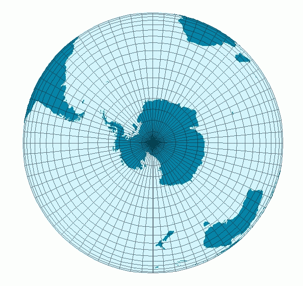 File:MapS.png