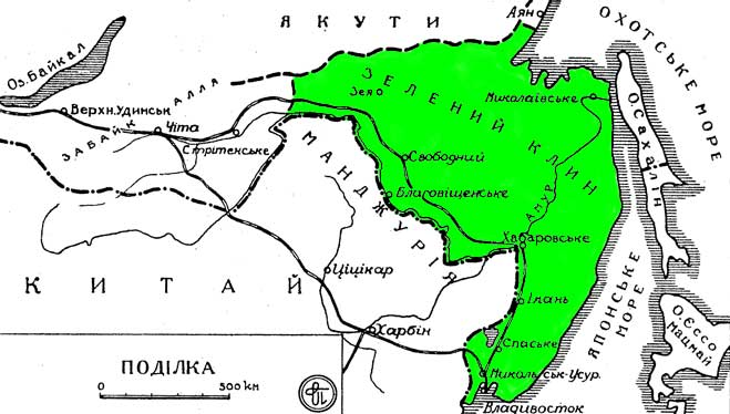 http://upload.wikimedia.org/wikipedia/commons/a/a1/Map_of_the_Green_Ukraine.jpg?uselang=ru