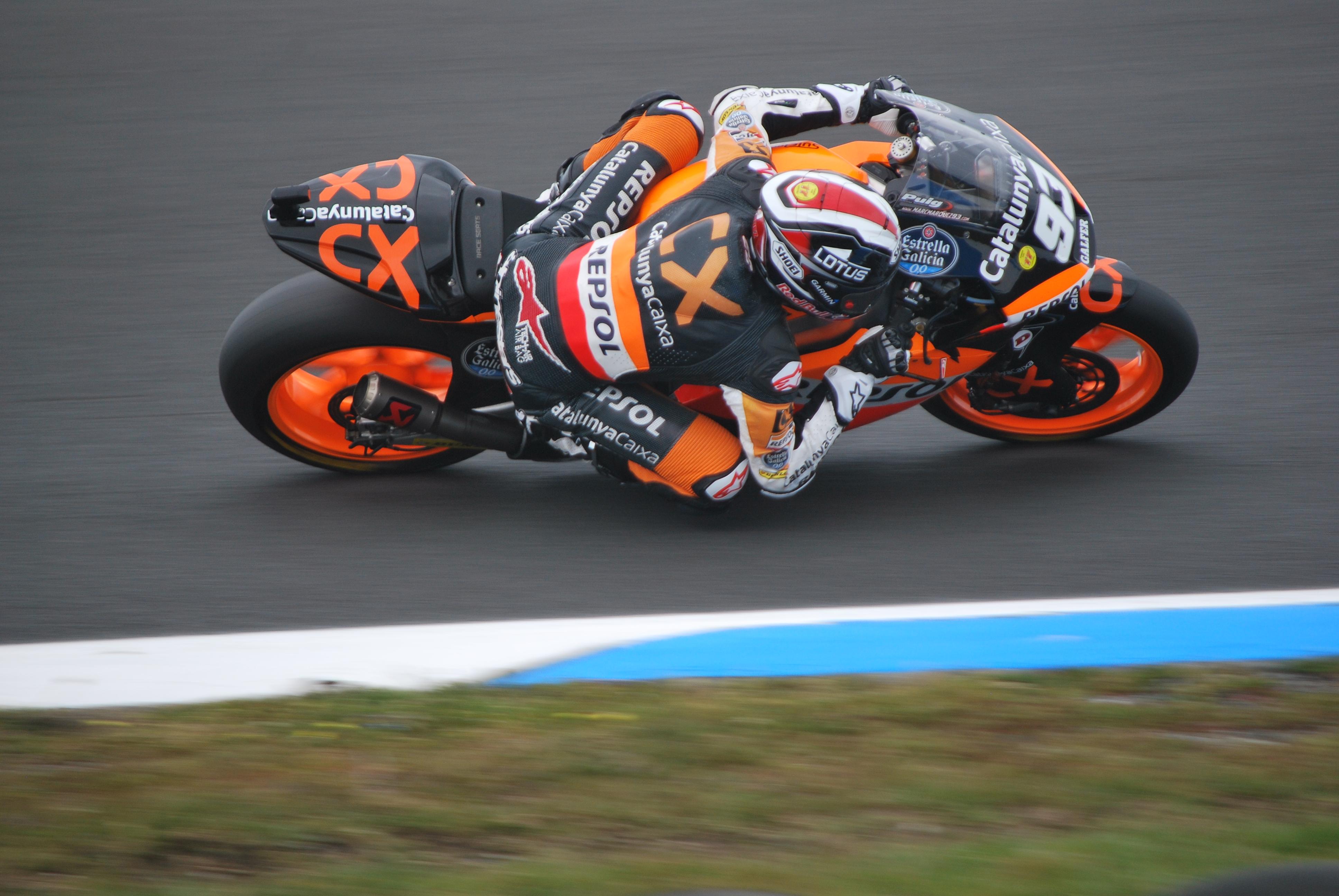 File:Marc Marquez Moto2 2012.jpg - Wikimedia Commons