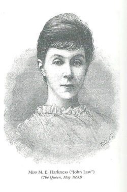 Margaret Harkness aka John Law in 1890s.jpg