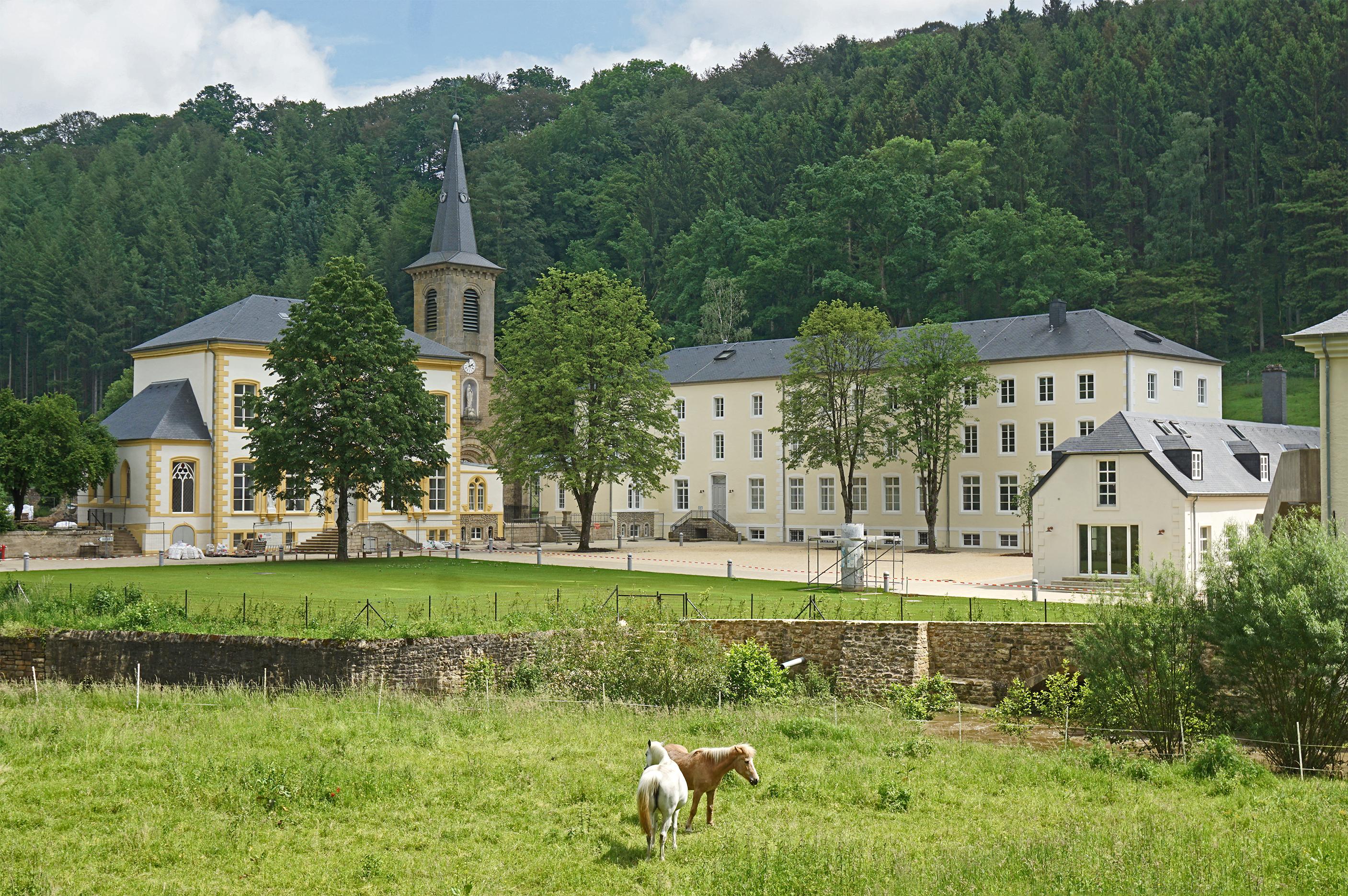 Fichier Marienthal Luxembourg 01 Jpg Wikipedia