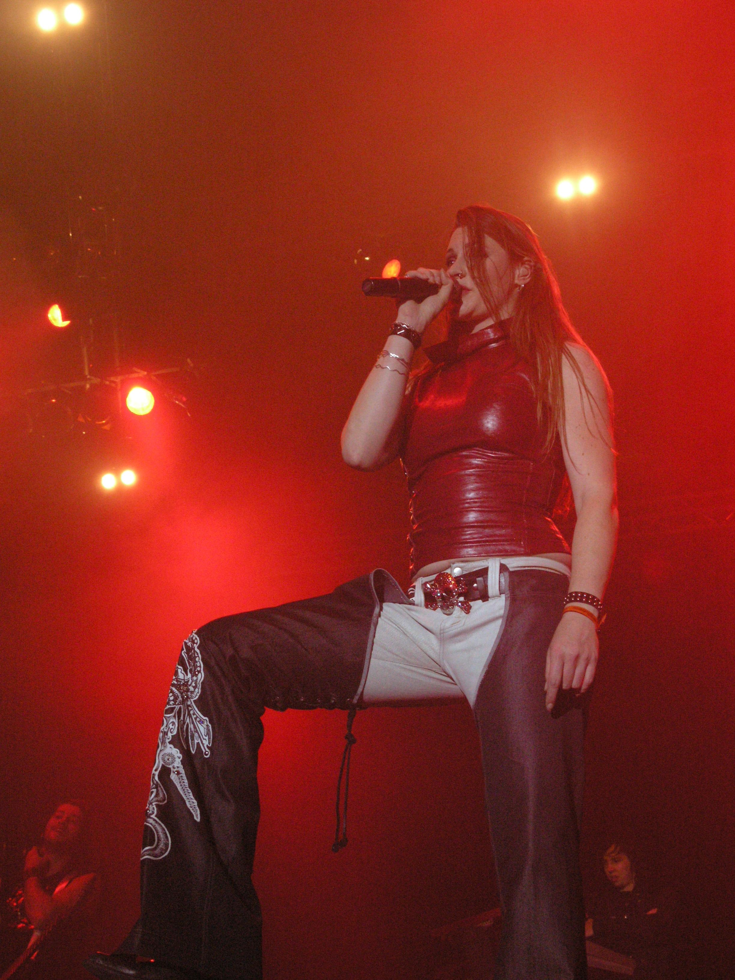 File Masters Of Rock 2007 Floor Jansen 10 Jpg