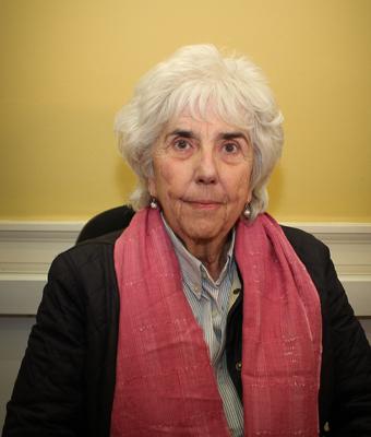 File:Maureen O'Sullivan (official portrait).jpg - Wikimedia Commons