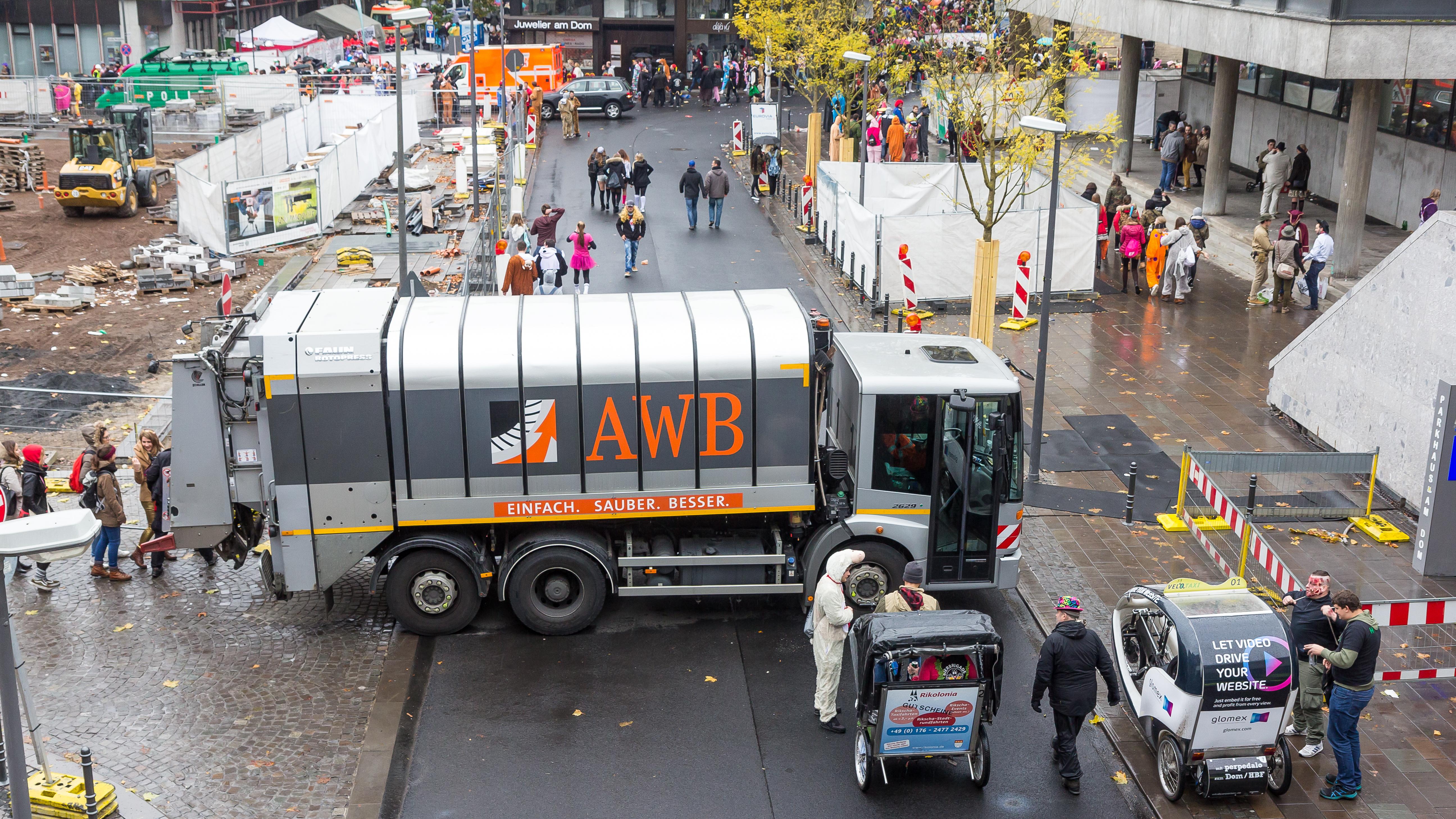 File:Mehr Spaß ohne Glas, 11.11.2017 in Köln-4508.jpg - Wikimedia ...