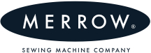 Merrow Sewing Machine Company