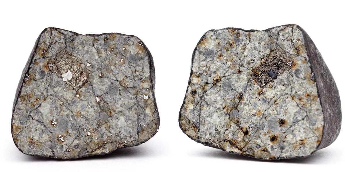 ملف:Meteorit-chebarkul-macro-mix2.jpg - ويكيبيديا