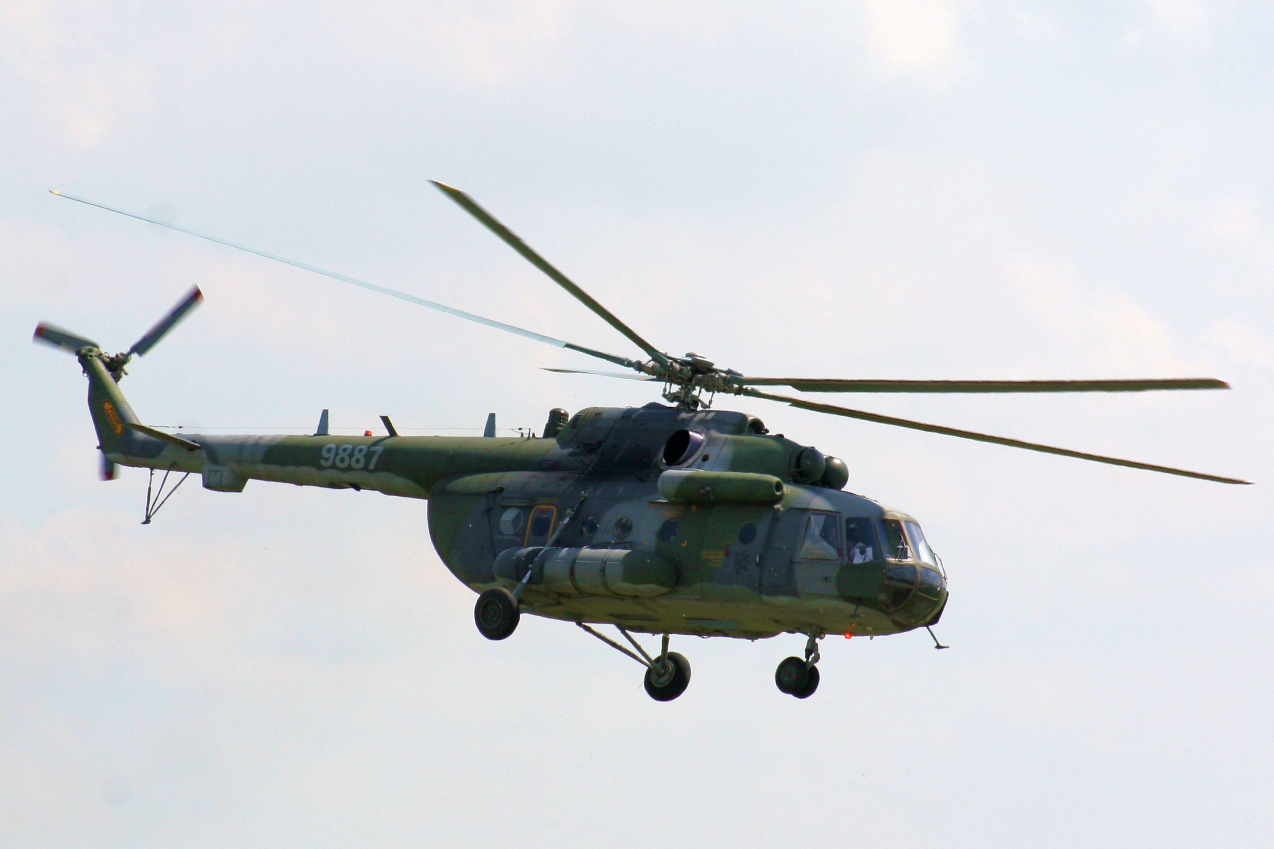 stealth helicopter with File Mi 17 Cz 9887 Lkcv on T5452 Project 20836 Corvette also Page moreover Boeing AH 6 Light Attack And Reconnaissance Helicopter 2F3XC5PDI41 additionally Deadly Russian Sukhoi T50 Pak Fa as well UTH 66 Blackfoot.