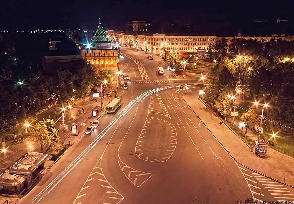 Справка в бассейн Улица Чкалова (город Щербинка) Освобождение от физкультуры 2-й Щипковский переулок