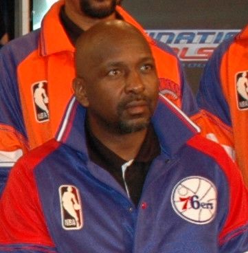 Image result for moses malone