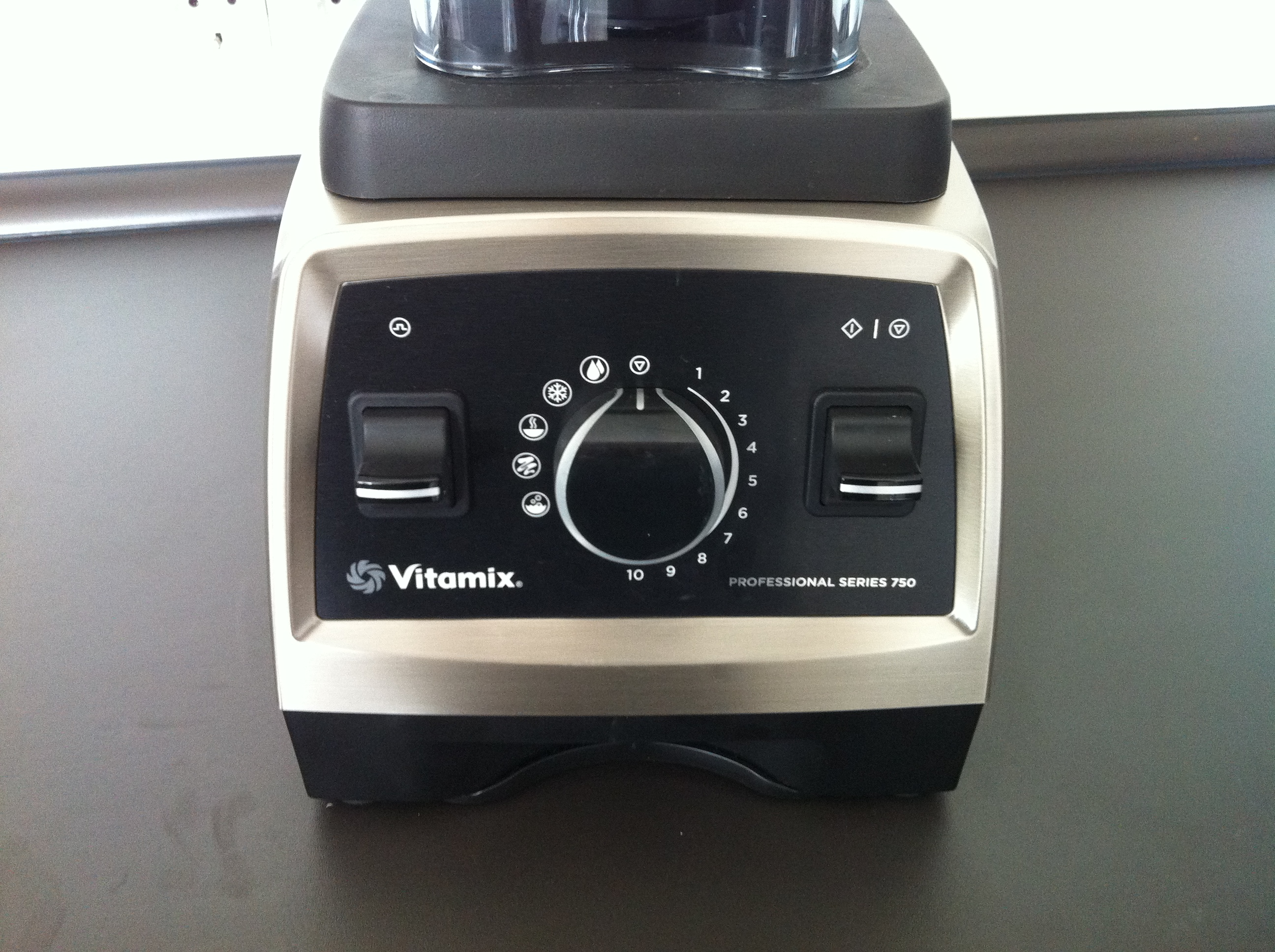 filemotor unit vitamix series 750jpg - Vitamix 750