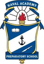Naval Academy Preparatory School