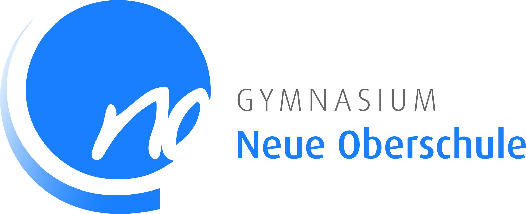 Gymnasium Neue Oberschule (Braunschweig) - Wikiwand