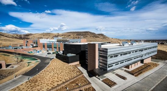 National Renewable Energy Laboratory.jpg