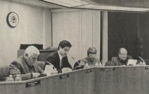 Nogales City Council.jpg