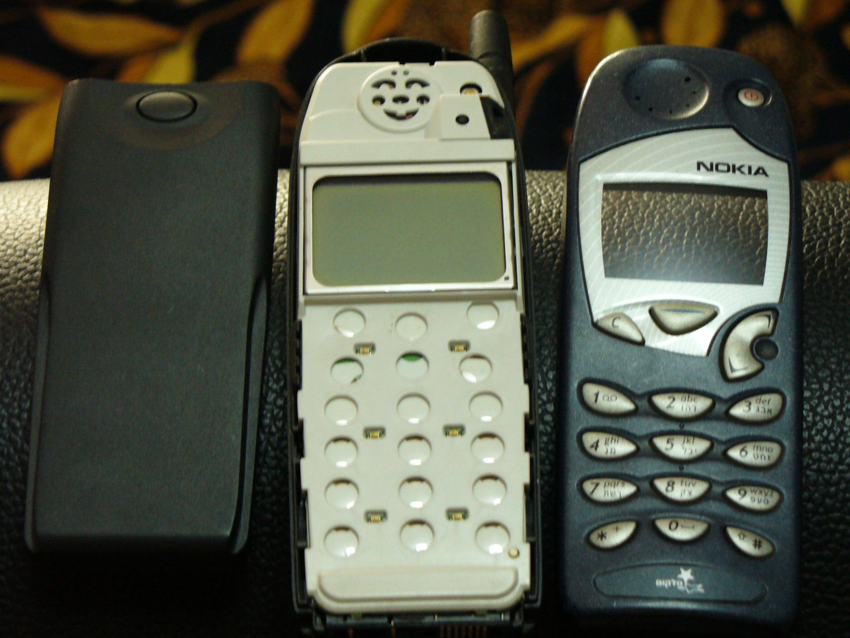 Nokia 5125 Wikipedia File:nokia 5125 Parts.jpg