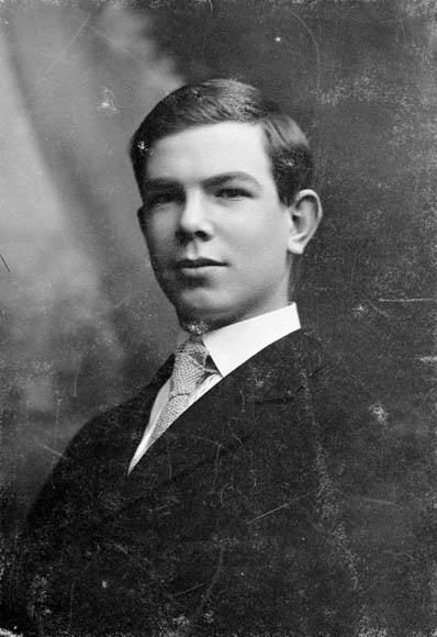 File:Norman Bethune 1905.jpg