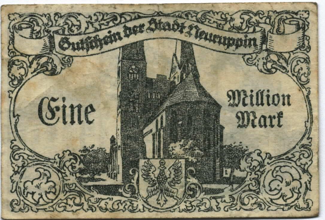 Нотгельды википедия 1 копейка 1910 года спб цена
