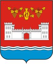 Novyi svit s.png