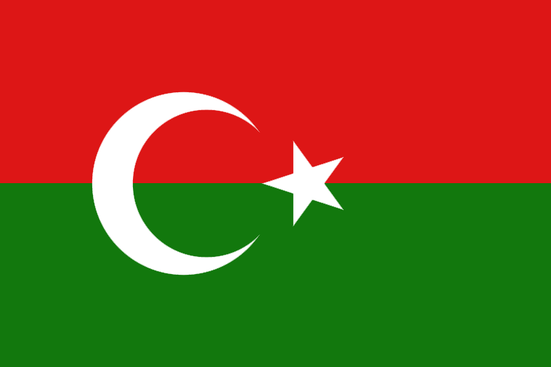 file old flag of tatarstan png wikimedia commons