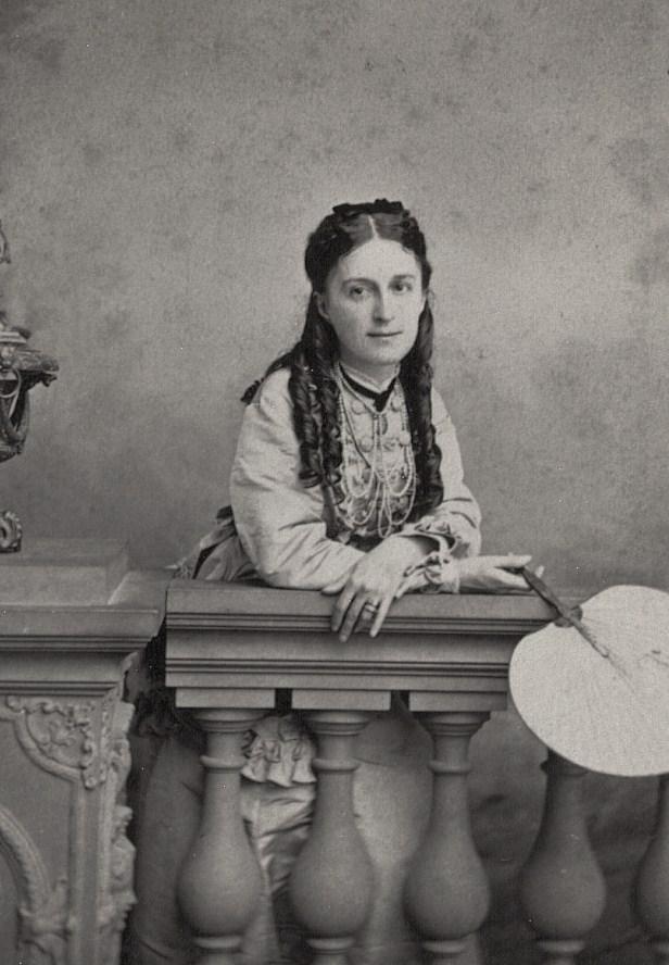 Olga Smirnova2.jpg
