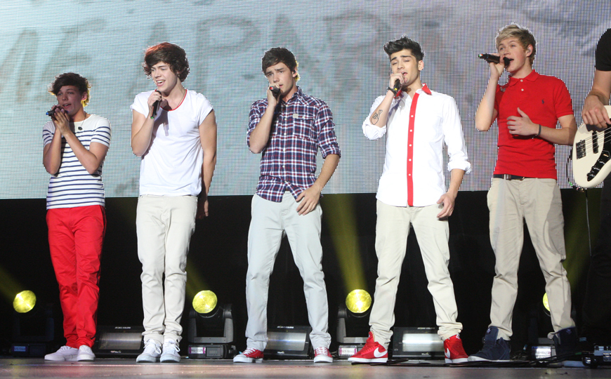 File One Direction 2012 Jpg Wikimedia Commons