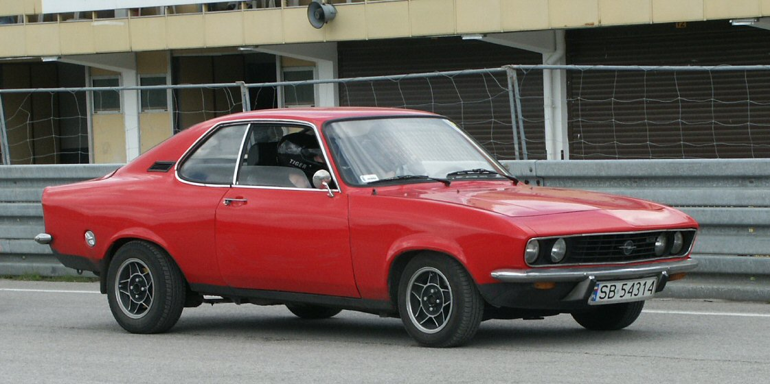 file opel manta a pict0013 jpg wikimedia commons. Black Bedroom Furniture Sets. Home Design Ideas