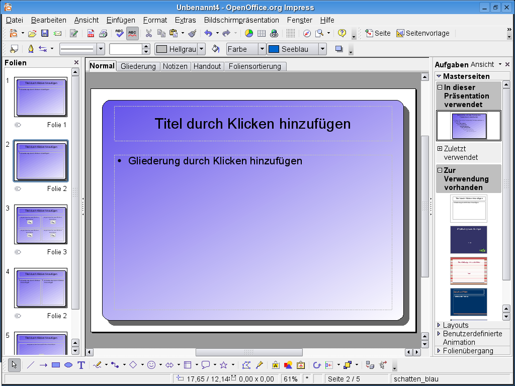Openoffice org german 2 0 key tibenfmochi s blog - Open office writer telecharger gratuit ...
