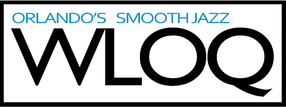 Smooth fm dating site - Modular Additions and Cottages for ...
