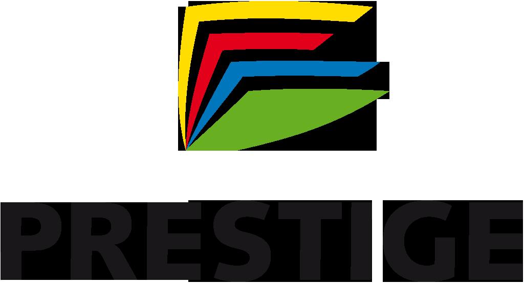 Image Gallery prestige logo