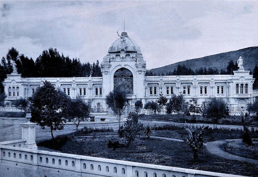 Palacio de La Exposición - Quito (1909).png