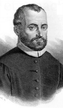 giovanni pierluigi da palestrina The chapter begins with a biographical and compositional overview, including  discussions of palestrina's various positions in and outside of rome his.