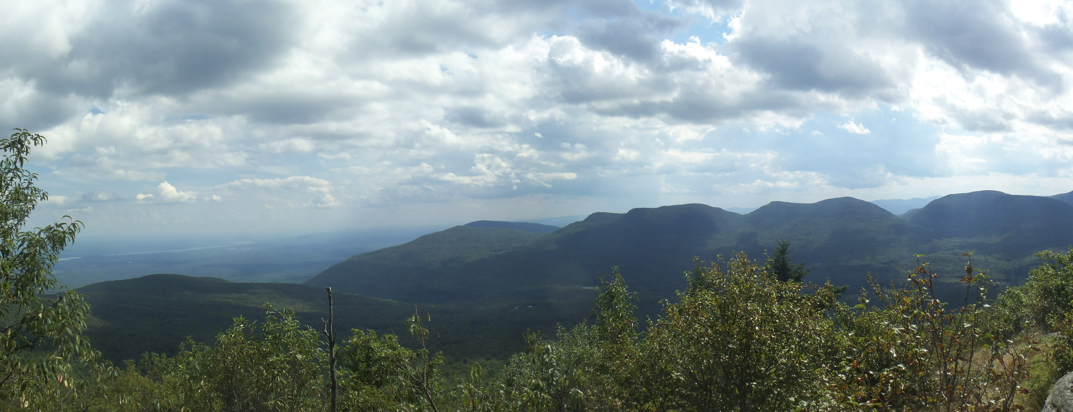 Kaaterskill High Peak | Wiki | Everipedia