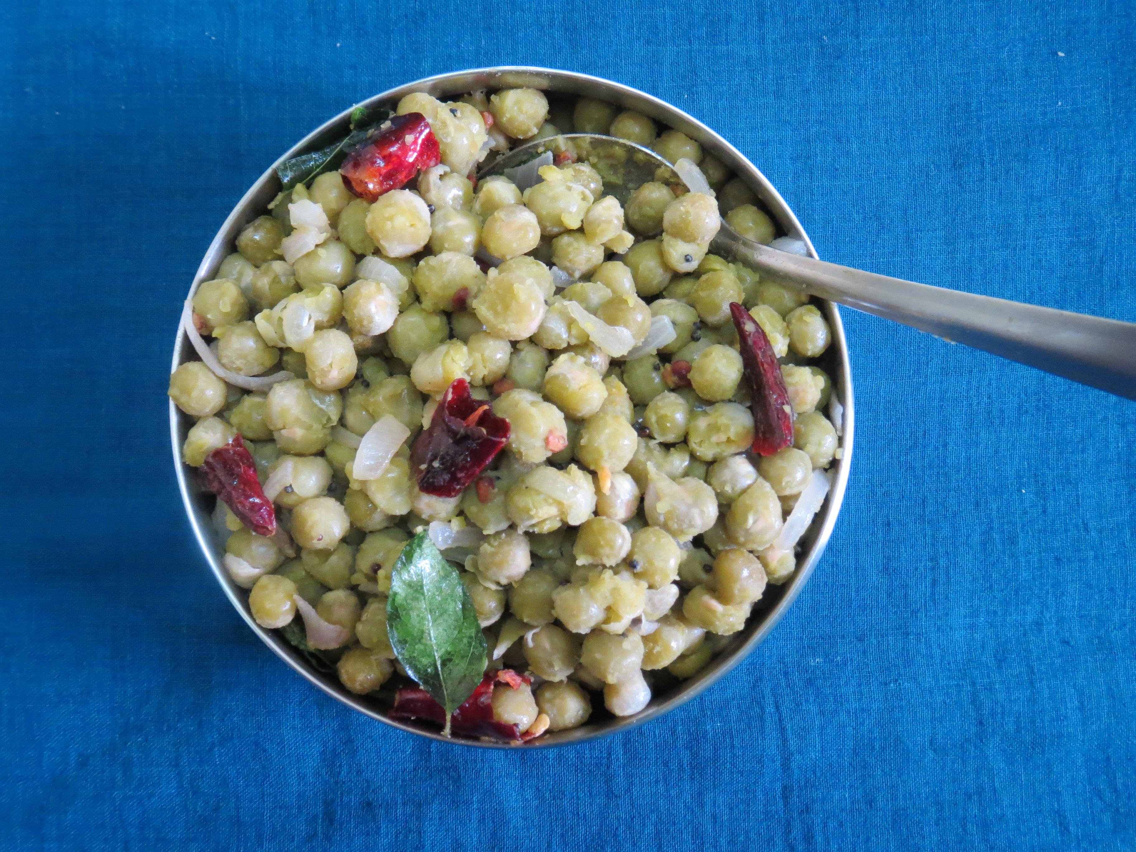 5 आसान होममेड स्नैक्स आप इस आयुध पूजा को ट्राई कर सकते हैं | 5 Best & Easy Homemade Snacks you can try this Ayudha Pooja