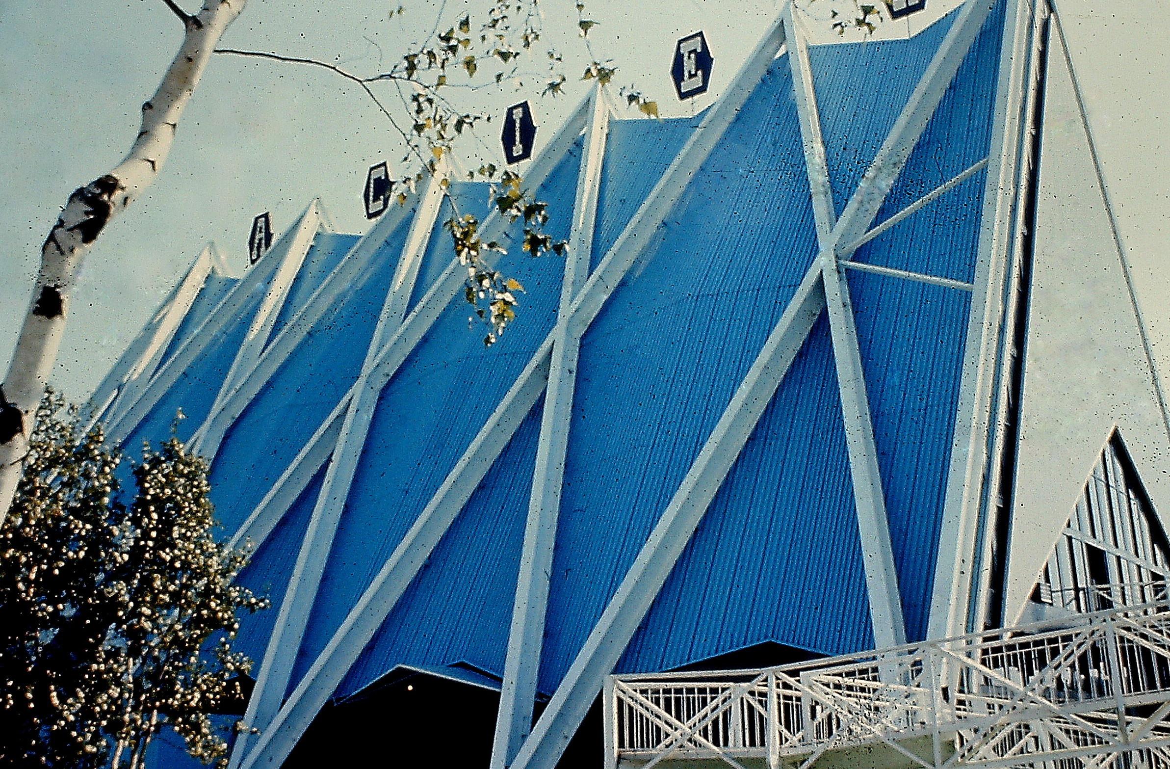 Liste des pavillons d\'Expo 67 — Wikipédia
