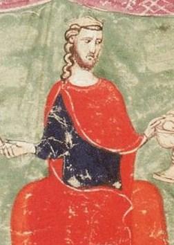 Piotr I Wielki