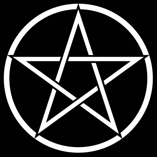 Pentacle_background_black.PNG