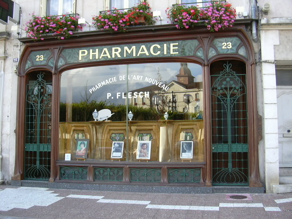 Clopidogrel France Pharmacie