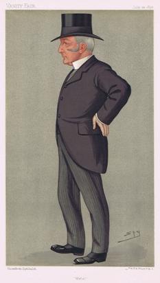 File:Philip Muntz Vanity Fair 1892-07-23.jpg