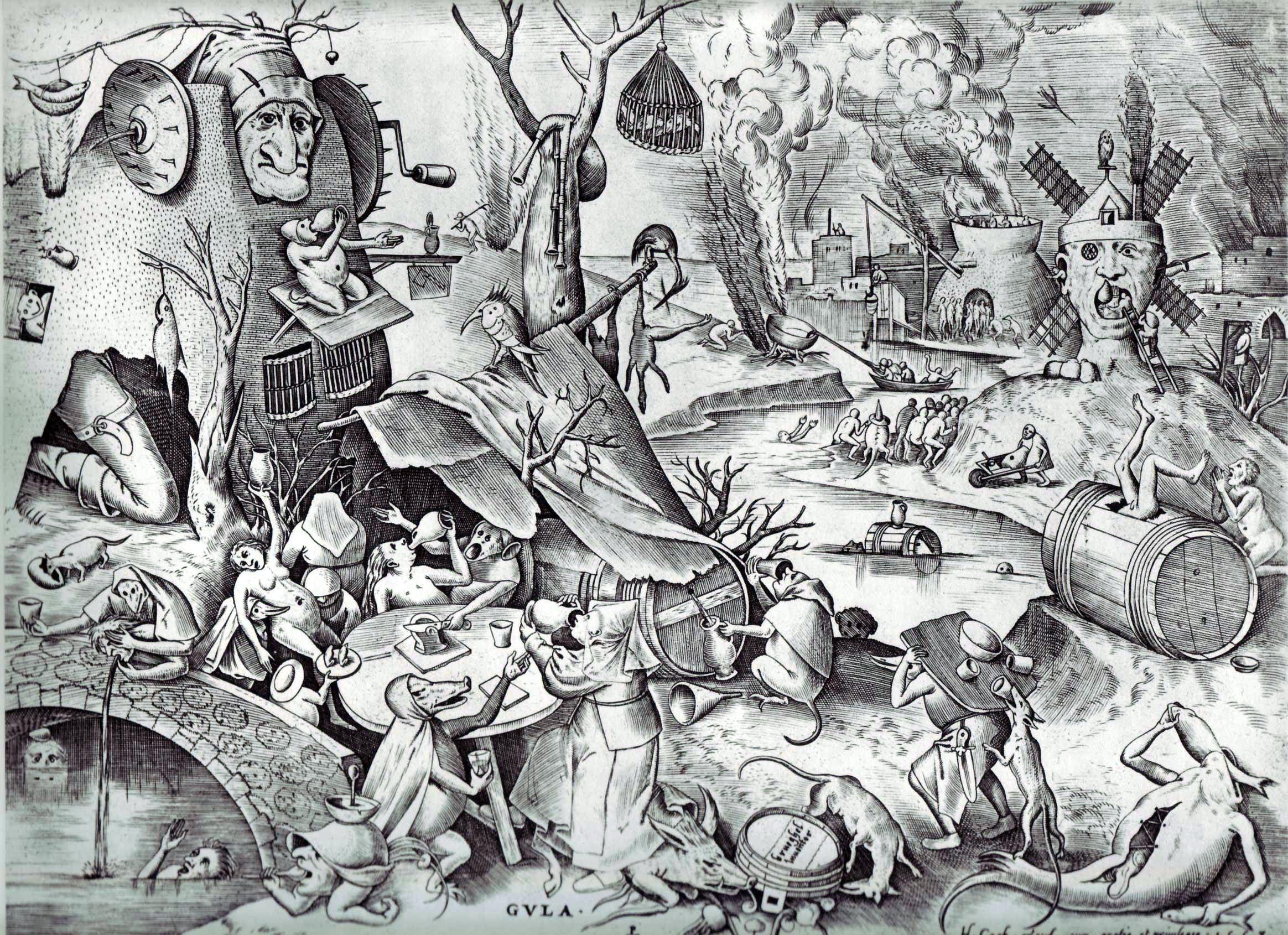 https://upload.wikimedia.org/wikipedia/commons/a/a1/Pieter_Bruegel_the_Elder-_The_Seven_Deadly_Sins_or_the_Seven_Vices_-_Gluttony.JPG