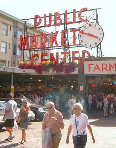 File:Pike place market small