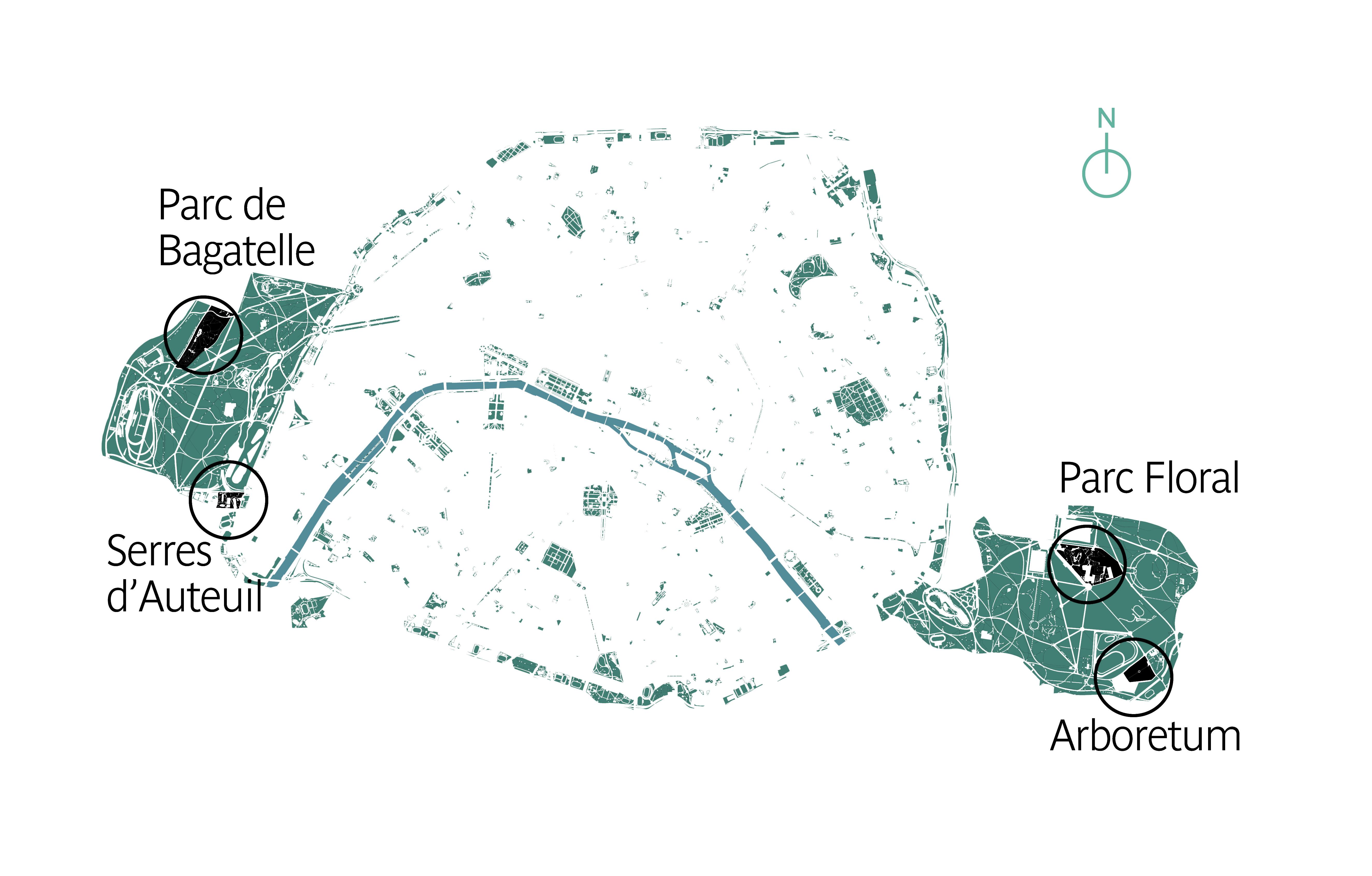 File Plan localisation jardin botanique Wikimedia mons