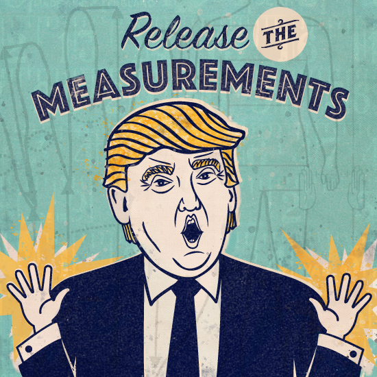 File:Political art therapy Release The Measurements (28266610605).png -  Wikimedia Commons