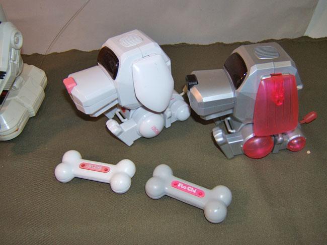 Fisher Price Dog Blocks Hot Toy