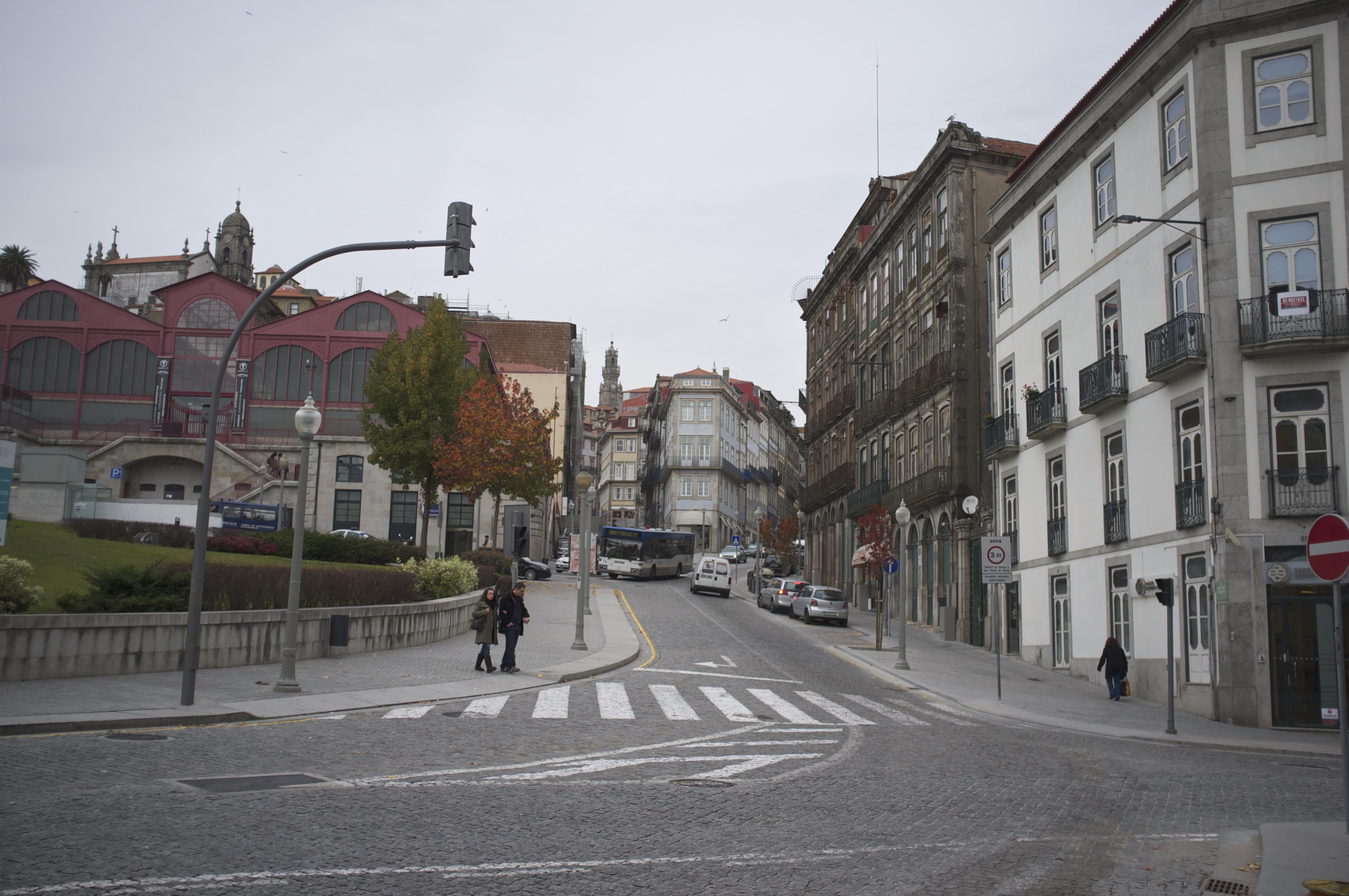 La rua de valdeorras fotos
