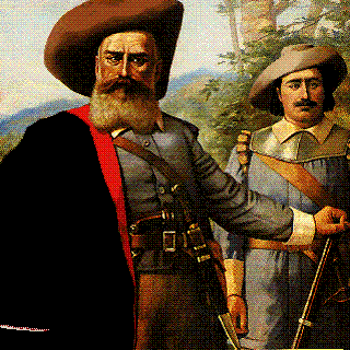 [Image: Portrait_of_Domingos_Jorge_Velho_by_Bene...ulista.png]