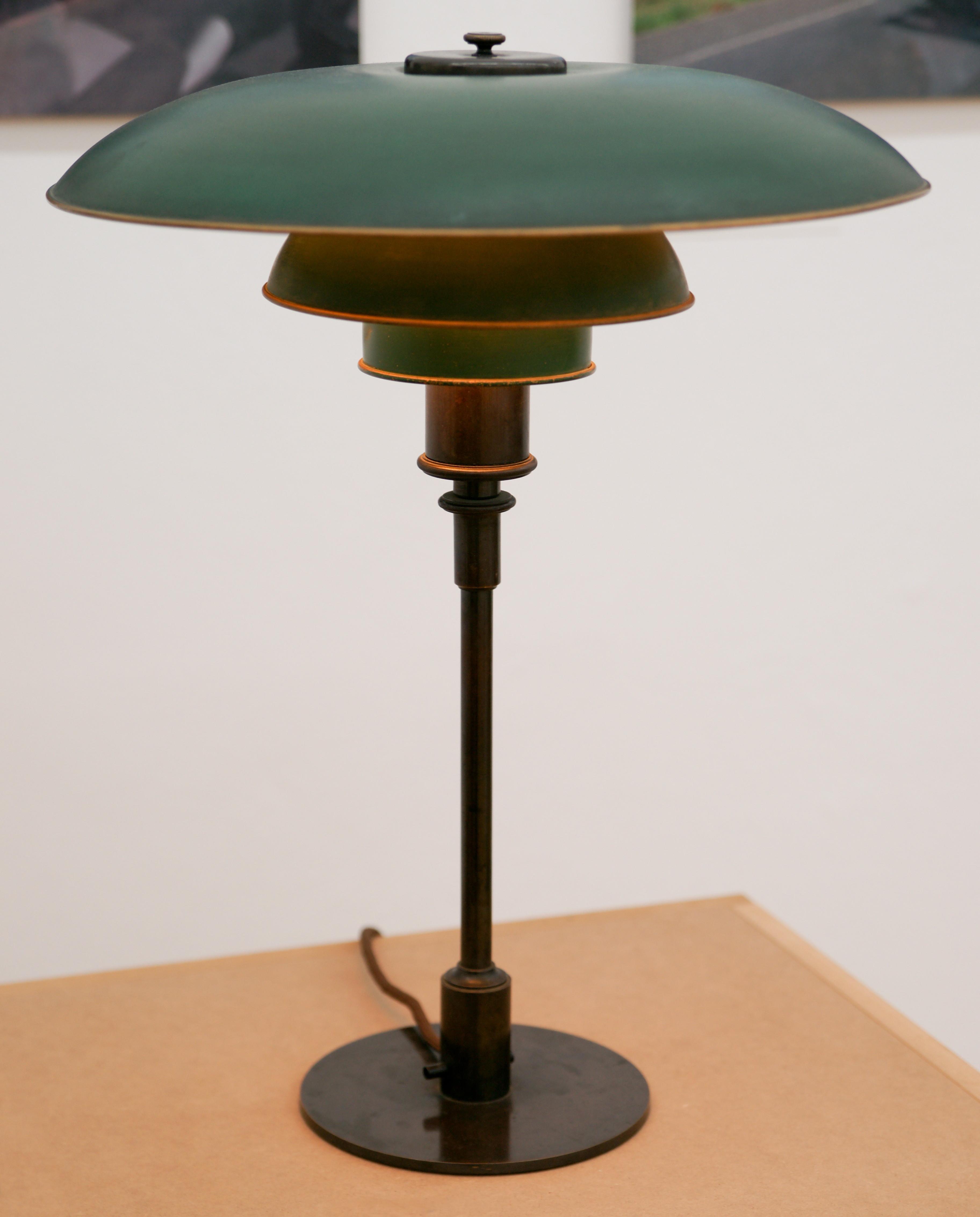 Filepoul henningsen ph 1941 lampjpg wikimedia commons for Table lamp wikipedia