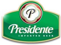 Presidente Belize