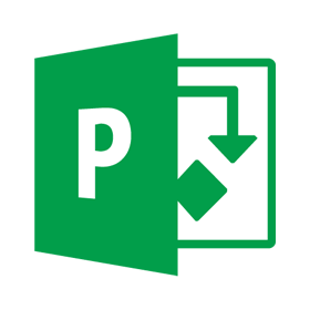Image result for Microsoft project