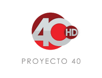 Proyecto 40.png